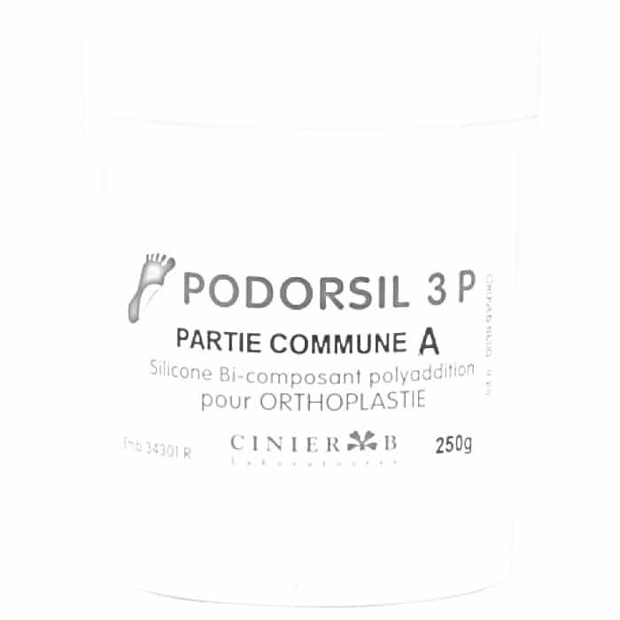 PODORSIL